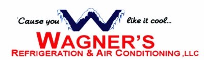 Wagners air conditioning
